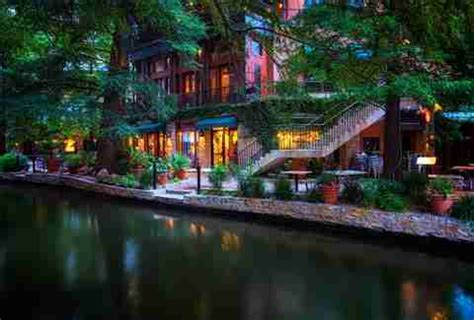 riverwalk boat ride prices san antonio river walk why i love something you hate
