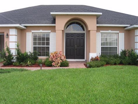 rental houses near disney world rent near disney vacation rental homes near disney world
