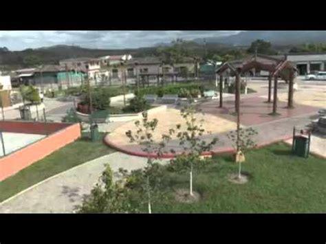 Imagenes Reales Siguatepeque | plaza san pedro ap 243 stol del barrio el parnaso de