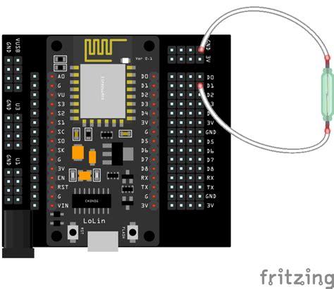adt motion sensor wiring diagram gallery wiring diagram