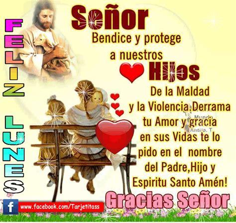 imagenes de feliz lunes santo feliz lunes bonitas tarjetas animadas con mensajes y
