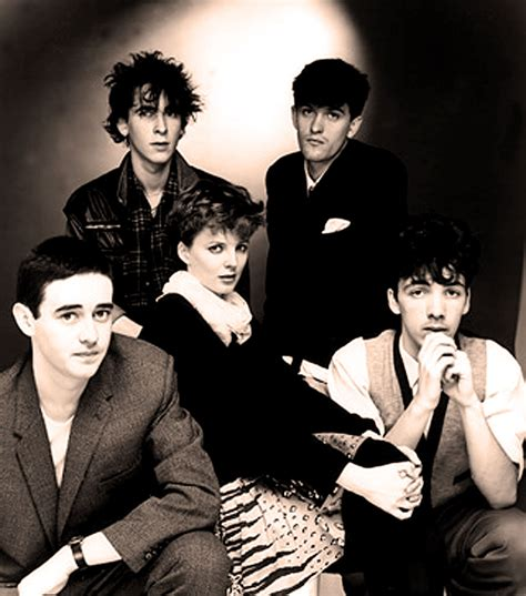 altered images altered images in concert 1981 nights at the