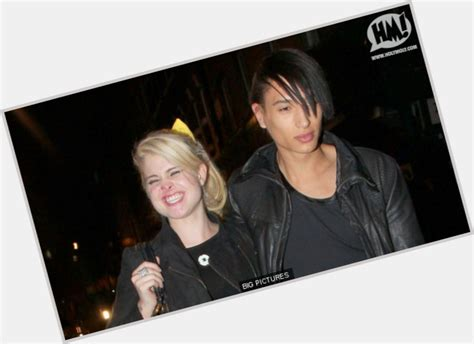 dee c lee photos 5 natt weller official site for man crush monday mcm