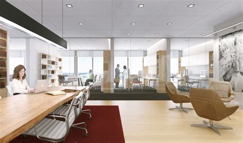 firm interior design contemporary office interior design