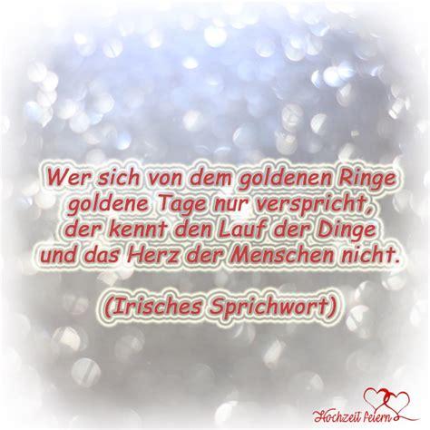 Spruch Trauung by Spruch Zur Hochzeit F 252 R Hochzeitsw 252 Nsche