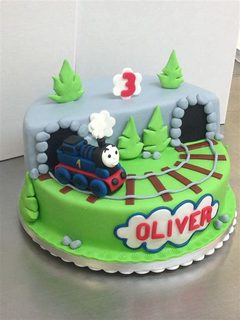 template for the tank engine cake the tank engine cake ideas the tank engine