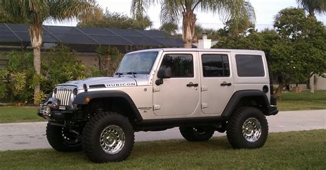Orlando Chrysler Jeep Hedrick Speedsports Orlando Dodge Chrysler Jeep