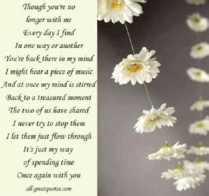 miscarriage sympathy quotes quotesgram