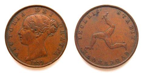 men pennies images file isle of man penny 1839 jpg
