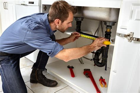 Airco Plumbing by Plumbing Archives Airco Service