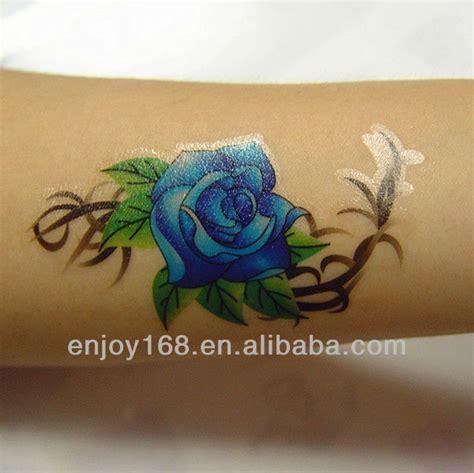 tattoo lettering peeling tattoo peeling