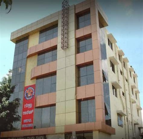 Technology Mba College Bangalore Bengaluru Karnataka 560085 gupta college of management and technology gcmat bangalore