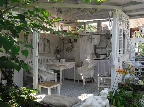 shabby chic gartenhaus gartenhaus tea house for the back yard pergola
