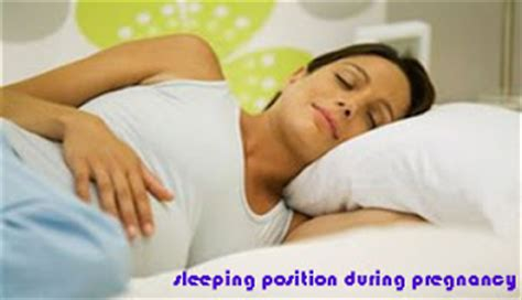 pregnancy comfortable sleeping positions the most comfortable sleeping position during pregnancy