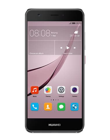 huawei mobile phones uk huawei mobile phones huawei official site huawei smartphones