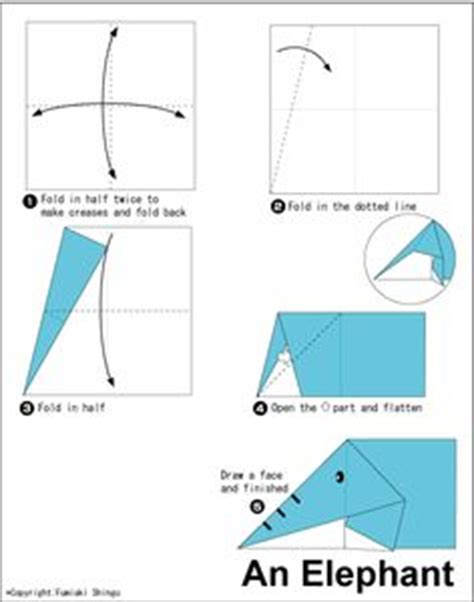 origami cardboard boat origami mexican hat sail boat diy pinterest mexican