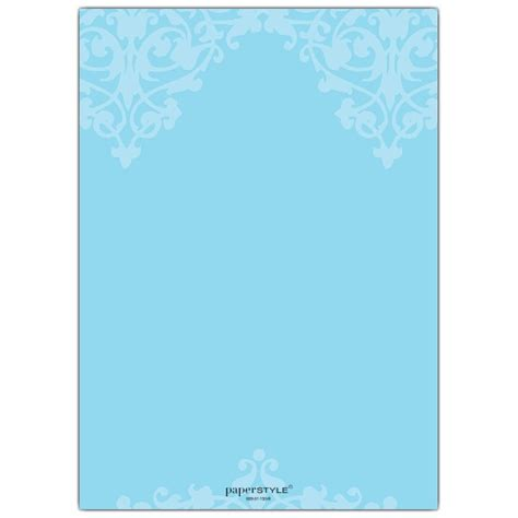 background design christening christening invitation background blue background check all