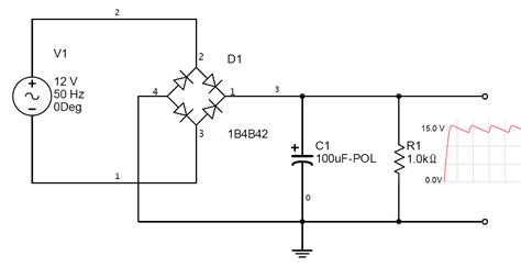 diode function in dc circuit fcc technician question of the day t6d01