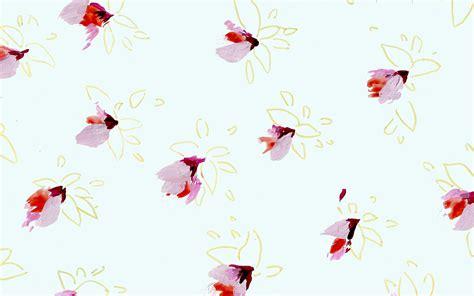 design love fest sugar paper chic ada