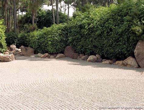 Rock Garden In Florida Rock Garden Florida Early Rock Garden Early Rock Garden Pool Waterfalls Florida Pool