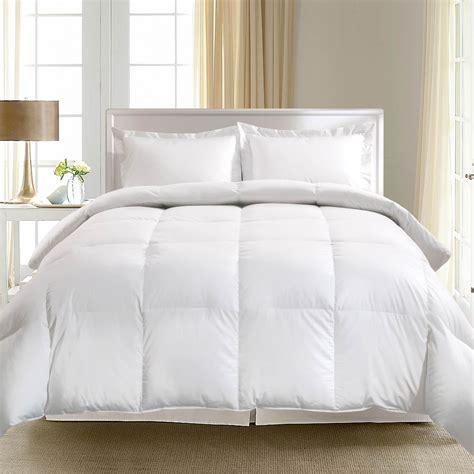 european down comforter blue ridge 1000 thread count egyptian cotton cover