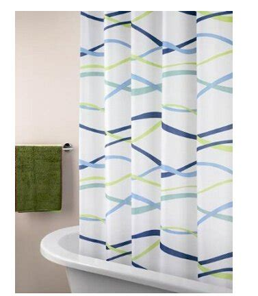 62 inch curtains eforgift 72 inch by 78 inch polyester waterproof shower