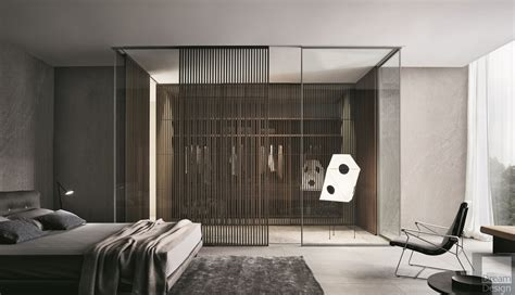 rimadesio sail sliding doors dream design interiors