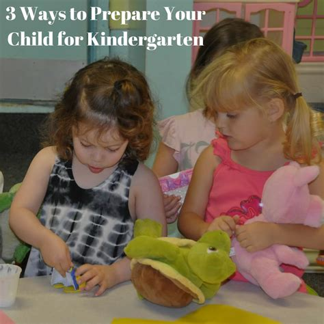 four ways to help prepare your child for first communion miss sue s nursery school 3 ways to prepare your child