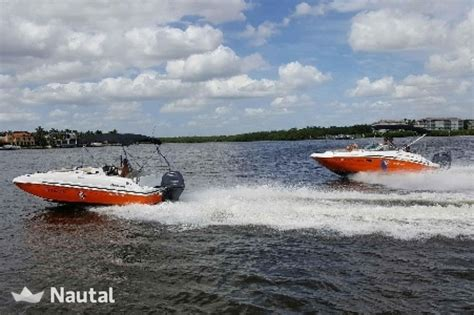 boat driving age in florida 18 8 hurricane motorboat in naples nautal