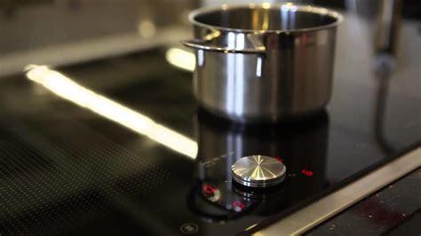assorbimento piano cottura induzione elettrodomestici neff piani cottura neff