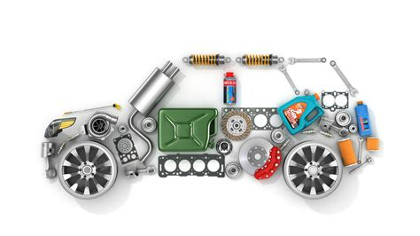 Automotive Auto Parts by Looking For Growth Look No Further Motley Fool Australia