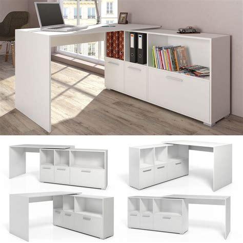 Minimalist Bedroom Ideas Best 25 Corner Office Ideas On Pinterest Small Bedroom