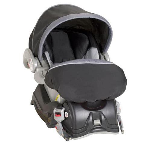 ez flex loc car seat baby trend ez flex loc infant car seat walmart ca