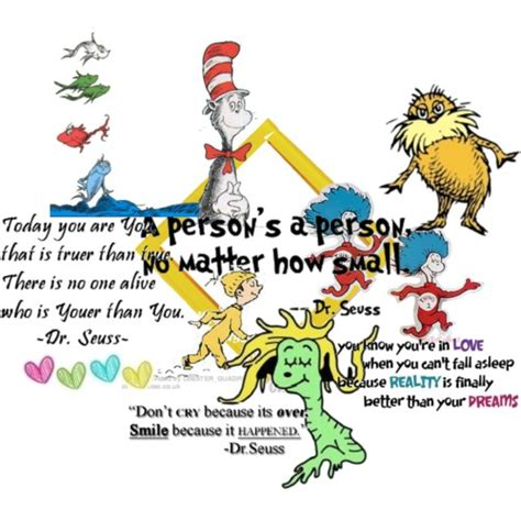 Dr Suess Birthday Quotes Mommy Morphosis Happy Birthday Dr Seuss Seuss Quotes