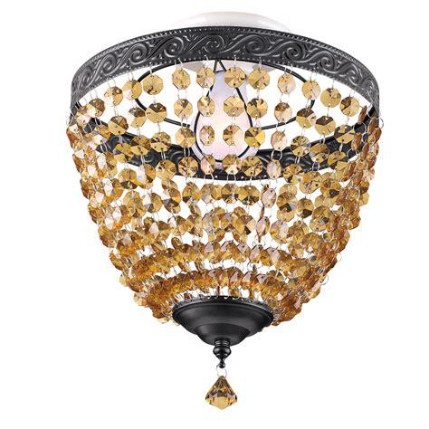 beaded lights translucent beaded ceiling light cover ebay