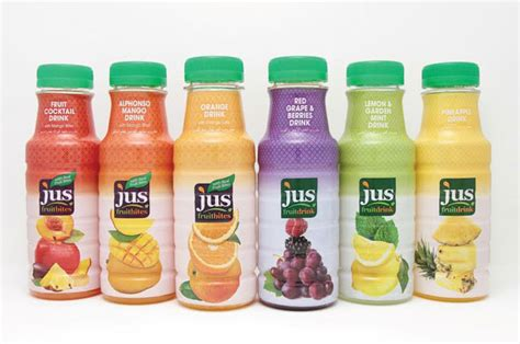 vitamin c energy drink in dubai ntde launches fruit drink range in dubai ameinfo