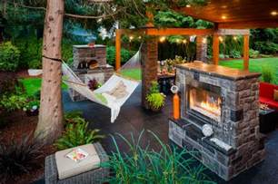 Backyard hammock ideas design trends premium psd vector downloads