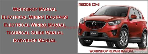free car manuals to download 2012 mazda mazda5 regenerative braking mazda cx 5 2012 workshop repair manual auto repair manual forum heavy equipment forums