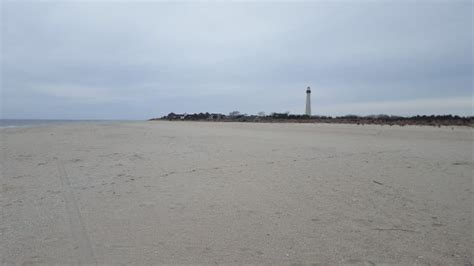 10 best cape may vacation rentals tripadvisor house 10 best new jersey beach rentals vacation rentals with
