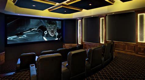 high   studio grade home theater system  mk
