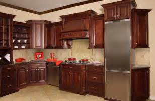 How To Assemble Kitchen Cabinets Fully Assembled All Plywood Kitchen Cabinets Birch No Mdf Kitchen Cabinets Ready To