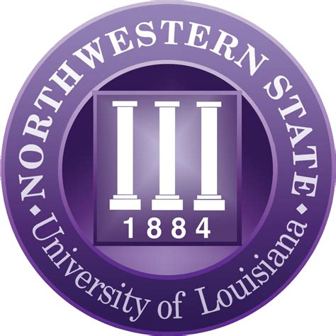 Requirements To Get Into Northwestern Mba by Northwestern State To Hold Fall Commencement