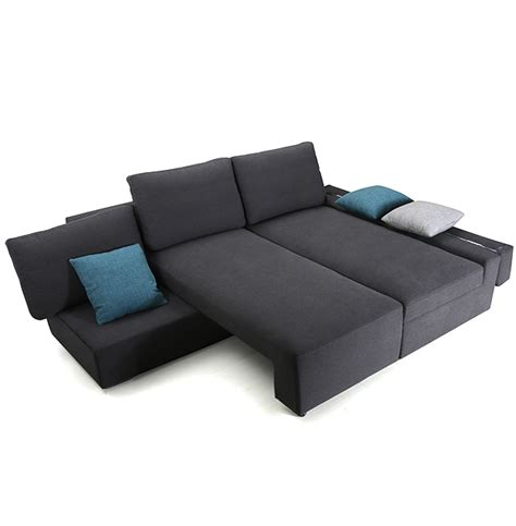 sofa furniture singapore nichetto sofa bed etch bolts