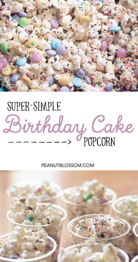 birthday treats 25 best ideas about school treats on school birthday treats birthday