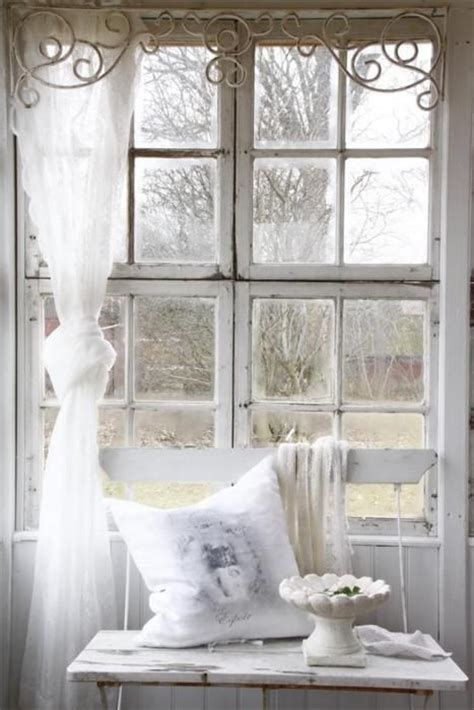 25 best ideas about shabby chic curtains on pinterest