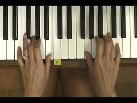 tutorial piano harry potter 17 images about sheet music on pinterest harry potter