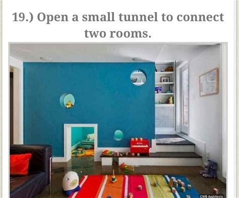 things that will make your home extremely awesome the musely