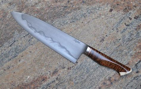 high carbon steel kitchen knives high carbon steel chefs knife udu2ny04ndywms4ymjq1nti