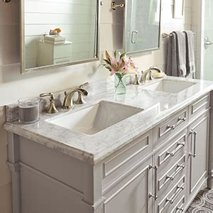 Kitchens Dark Cabinets by Shop Bathroom Vanities Amp Vanity Cabinets At The Home Depot