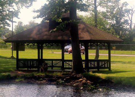fords park woodbridge nj fords park woodbridge nj anmeldelser tripadvisor